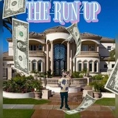 THE RUN UP by Turnup 2 Face