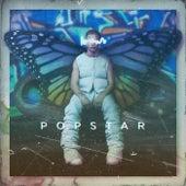 POPSTAR by Lil 22