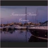 Tomorrow Never Comes de Various Artists