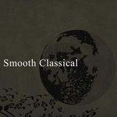 Smooth Classical von Various Artists