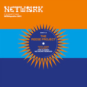 Faith Hope & Clarity - The Network Classic Remixes by Reese Project