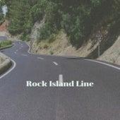 Rock Island Line de Various Artists