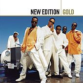 Gold de Various Artists