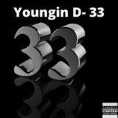 33 von Youngin D