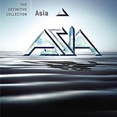 The Definitive Collection von Asia