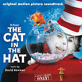 The Cat In The Hat by Various Artists