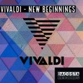 New Beginnings de Vivaldi
