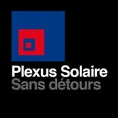 Sans détours von Plexus Solaire