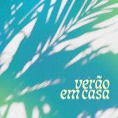 Verao em Casa by Various Artists
