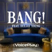 Bang! by VoicePlay
