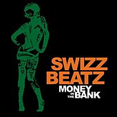 Money In The Bank de Swizz Beatz
