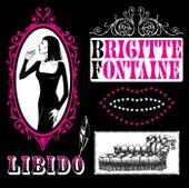 Libido de Brigitte Fontaine