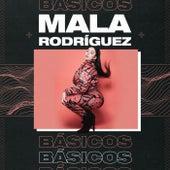 Básicos de Mala Rodriguez