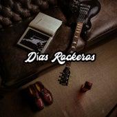 Días Rockeros de Various Artists