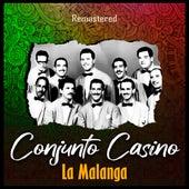 La malanga (Remastered) de Conjunto Casino