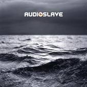 Out of Exile de Audioslave
