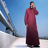 Dreaming As One: The A&M Years by Richie Havens