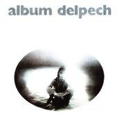 Album Delpech by Michel Delpech