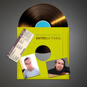 Entrega Total by Mauro Alberto