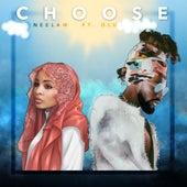 Choose by Neelam