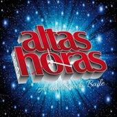 A Sua Banda Baile by Altas Horas