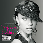 Roc-A-Fella Records Presents Teairra Marí von Teairra Mari