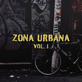 Zona Urbana vol. I von Various Artists