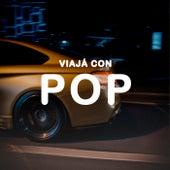 Viajá con POP de Various Artists