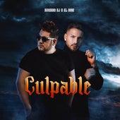 Culpable by Adriano DJ