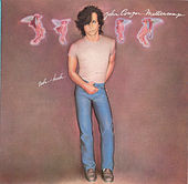 Uh-HUH! by John Mellencamp
