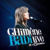 Live A L'Olympia 2005 de Chimène Badi