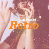 Cachengue Retro by Various Artists