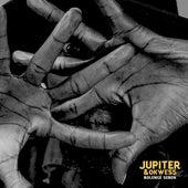 Bolenge Seben de Jupiter & Okwess