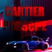 Porsche de Cartier