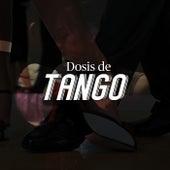 Dosis de Tango by Various Artists
