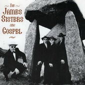 Gospel by The James Sisters