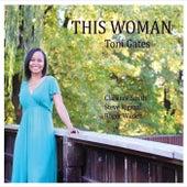 This Woman by Toni Gates