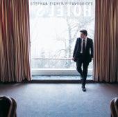 Hotel S by Stephan Eicher