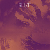 Black Rain (Jayda G Remix) by Rhye