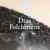 Días Folclóricos de Various Artists