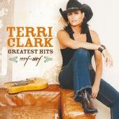 Greatest Hits de Terri Clark