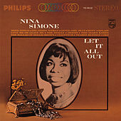 Let It All Out de Nina Simone