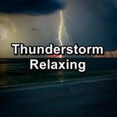 Thunderstorm Relaxing de 125 Nature Sounds
