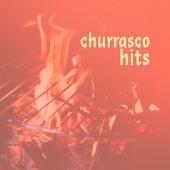 Churrasco Hits de Various Artists