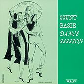 Dance Session by Count Basie