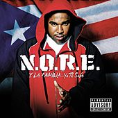 N.O.R.E. Y La Familia by Various Artists