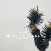 We No Entiende (feat. Swoope) by Propaganda