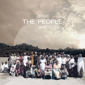 Terraform: The People by Propaganda