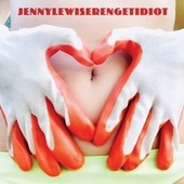 Idiot by Jenny Lewis