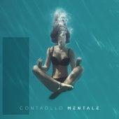 Controllo mentale - Profonda armonia, Beatitudine interiore, Musica per la meditazione de Musica rilassante maestro